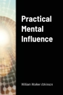 Practical Mental Influence Cover Image