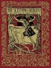The Sleeping Beauty and Other Tales Cover Image