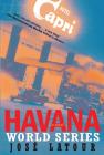 Havana World Series Cover Image