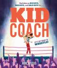 Kid Coach Cover Image