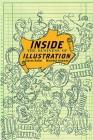Inside the Business of Illustration Cover Image