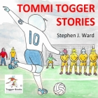 Tommi - Togger Stories Cover Image