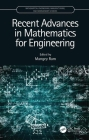 Recent Advances in Mathematics for Engineering Cover Image