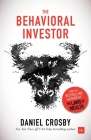 The Behavioral Investor Cover Image