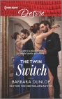 The Twin Switch Cover Image