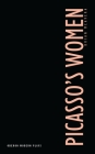 Picasso's Women: Eight Monologues (Oberon Modern Playwrights) Cover Image
