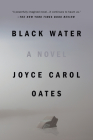 Black Water (Contemporary Fiction, Plume) Cover Image