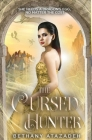 The Cursed Hunter: A Beauty and the Beast Retelling Cover Image