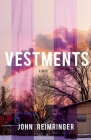 Vestments Cover Image