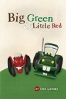 Big Green and Little Red Cover Image