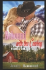Rebound with the Cowboy: Western Romance Novel Cover Image