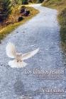 Los últimos relatos / The last stories Cover Image