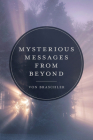 Mysterious Messages from Beyond Cover Image