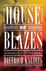 House of Blazes Cover Image