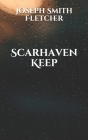 Scarhaven Keep Cover Image