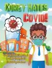 Corey Hates Covid Cover Image