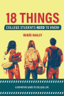 18 Things College Students Need to Know Cover Image