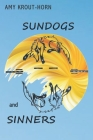 Sundogs and Sinners Cover Image