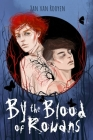 By the Blood of Rowans Cover Image