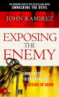 Exposing the Enemy: Simple Keys to Defeating the Strategies of Satan Cover Image