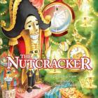 The Nutcracker Cover Image