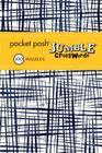 Pocket Posh Jumble Crosswords 6: 100 Puzzles Cover Image