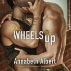 Wheels Up: Out of Uniform Cover Image