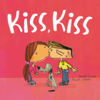 Kiss, Kiss Cover Image