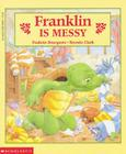 Franklin is Messy Cover Image