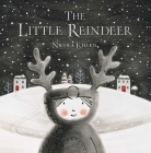 The Little Reindeer Cover Image