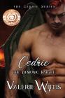 Cedric: The Demonic Knight: The Demonic Knight Cover Image