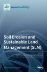 Soil Erosion and Sustainable Land Management (SLM) Cover Image