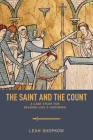 The Saint and the Count: A Case Study for Reading Like a Historian Cover Image