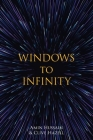 Windows to Infinity Cover Image