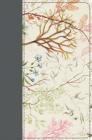 ESV Compact Bible (Printed Trutone, Elegant Grace) Cover Image