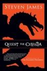 Quest for Celestia: A Reimagining of the Pilgrim's Progress Cover Image