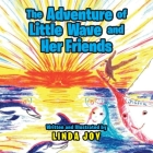 The Adventures of Little Wave and Her Friends Cover Image