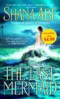 The Last Mermaid Cover Image