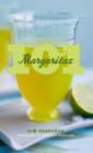 101 Margaritas Cover Image