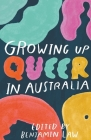 Growing Up Queer in Australia Cover Image