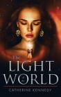 The Light Of The World Cover Image