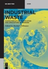 Industrial Waste Cover Image