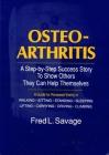 OSTEOARTHRITIS Cover Image