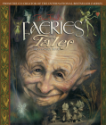 Brian Froud's Faeries' Tales Cover Image