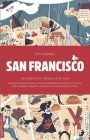 Citixfamily: San Francisco: Travel with Kids Cover Image