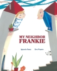 My Neighbor Frankie Cover Image