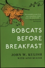 Bobcats Before Breakfast Cover Image