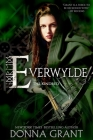 Everwylde (Kindred #2) Cover Image
