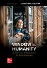 Looseleaf Window on Humanity Cover Image