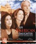 An American Daughter Cover Image
